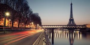 Paris'ten Yeni Bir İklim Anlaşması Çıktı Ama Yapacak Daha Çok İş Var