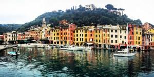 İtalya'nın Deniz Koruma Alanları Kaş-Kekova'ya İlham Verecek