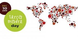10 Aralık / Terra Madre Günü (Slowfood hareketinin   kutlandığı gün). İnsan Hakları Günü ve Haftası