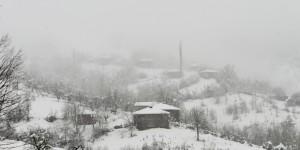1 Şubat / Hamsin Fırtınası