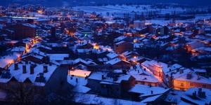 Pazaryeri Kış Görsel Atölyesi 4 Ocak'ta Başlıyor