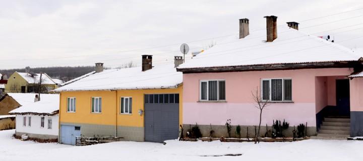 Sırtçantam Pazaryeri Kış Görsel Atölyesi Sona Erdi