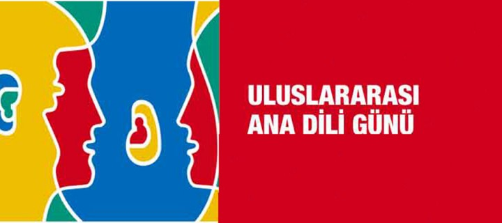 Uluslararası Anadil Günü