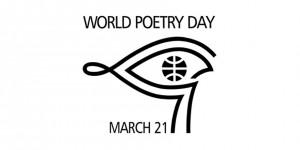 21 Mart / Orman Haftası. Uluslararası Nevruz Günü. Dünya Şiir Günü. Uluslararası Irk Ayrımcılığının Kaldırılması Günü. Dünya Down Sendromu Farkındalık Günü
