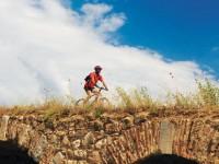 İznik-Lefke Roma Yolu: 40 km