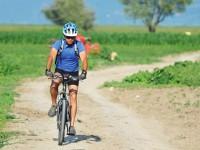 Mustafakemalpaşa'dan Mustafakemalpaşa'ya: 51 km