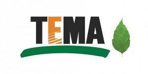 TEMA Vakfı Orman ve Su Varlıkları İçin Harekete Geçmeye Çağırıyor