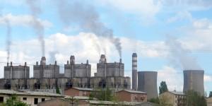Kirli ve Pahalı Enerjiyi Devlet Teşvik Etmemeli