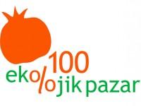 Türkiye'ye Organik Ürünü Tanıtan Şişli % 100 Ekolojik Pazar 10 Yaşında!