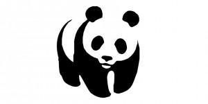 WWF-Türkiye İş Dünyasını Su Riskleri Konusunda Harekete Geçmeye Çağırıyor