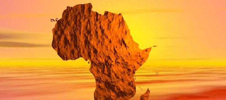 Afrika Dünya Mirası Günü