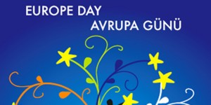 9 Mayıs / Dünya Göçmen Kuşlar Günü. Avrupa Günü. Dünya Çölyak Günü
