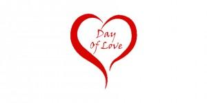 15 Mayıs / Hava Şehitlerini Anma Günü. Dünya Aşk Günü
