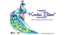İznik 'Kendini Bilme' Konferansı