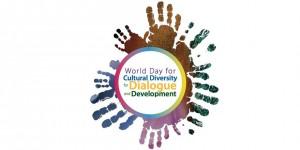 Diyalog ve Kalkınma İçin Dünya Kültürel Çeşitlilik Günü