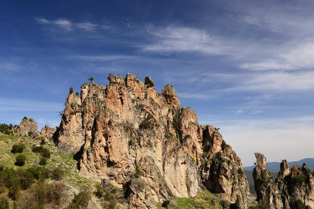 sadagi kanyonu