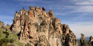 Sadağı Kanyonu Bahar Dönemi Son Çalışması 29 Mayıs'ta