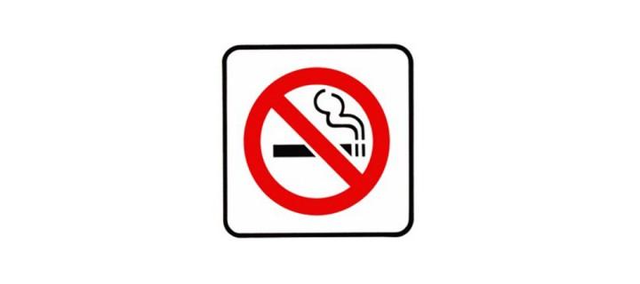 31 Mayıs / Dünya Sigara İçmeme Günü