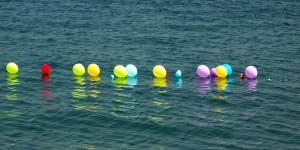 1 Temmuz / Denizcilik Bayramı. Dünya Mimarlar Günü. Kanada Günü. Dünya Yetimler Günü