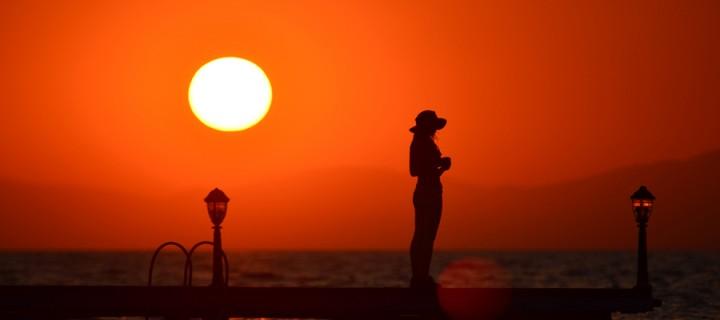 İznik Gölü Havzası'na Doğal Yaklaşımlar Çalıştayı Yapıldı