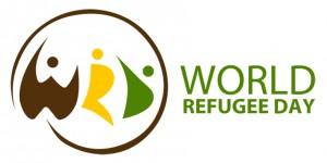 20 Haziran / Dünya Mülteciler Günü