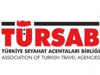 Termal Turizm Entegrasyon Çalıştayı
