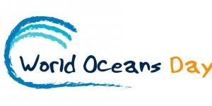 Sağlıklı Okyanus, Sağlıklı Gezegen