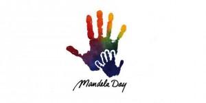 18 Temmuz / Uluslararası Nelson Mandela Günü