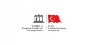 40. Dünya Miras Komitesi Tanıtım Toplantısı İstanbul'da Yapıldı