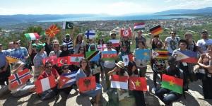 UNESCO İçin İznik'te Büyük Buluşma