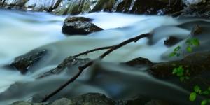Sadağı Kanyonu Fotoğraf Rehberi