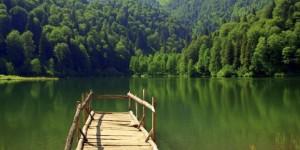 Elde Bu Vardı Hemşerim, Karadeniz'e Hoş Geldin