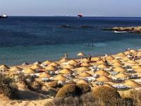 Aşk Adası Tenedos