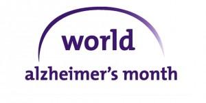 21 Eylül / Dünya Alzheimer Günü