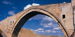 Dünya Mirası Geçici Listesi'ndeki 10 Aday