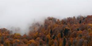4 Kasım / Lodos Rüzgârları