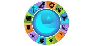 24 Ekim / Dünya Birlik Günü. Güneşin Akrep Burcuna Girmesi