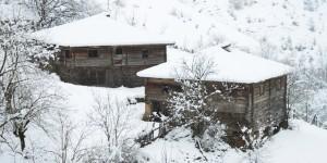 20 Aralık / Şeb-i Yelda