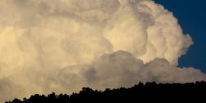 30 Ekim / Şiddetli Rüzgârlar