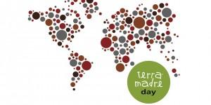 10 Aralık / Terra Madre Günü. İnsan Hakları Günü ve Haftası
