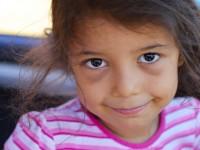Uluslararası Kız Çocukları Günü'nün Teması; 'Çocuk Evlilikler'