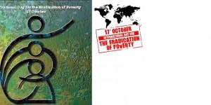 17 Ekim / İşe Bisikletle Gitme Günü. Uluslararası Yoksullukla Savaşma Günü