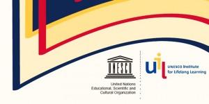 Eskişehir UNESCO Öğrenen Şehirler Küresel Ağı'nda
