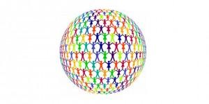 UNESCO'nun Uluslararası Hoşgörü Günü Mesajı