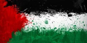 UNESCO'nun Uluslararası Filistin Halkıyla Birlik Günü Mesajı