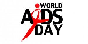 UNESCO'nun Dünya AIDS Günü Mesajı