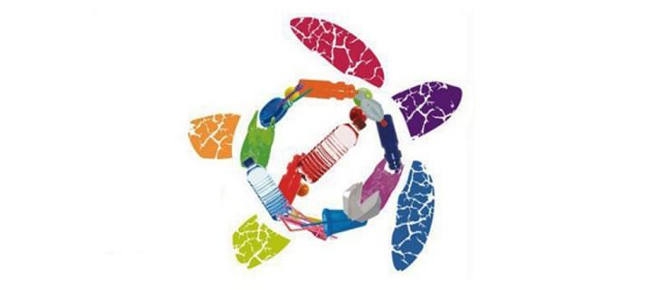 Plastik ve Çevre