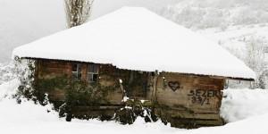 7 Ocak / Soğukların Artması
