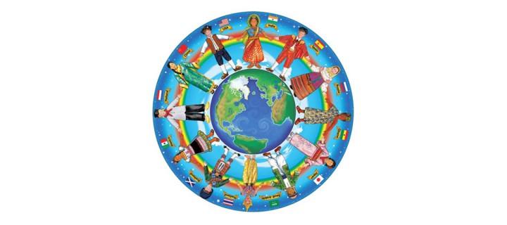 21 Şubat / Dünya Anadil Günü. Dünya Rehberler Günü