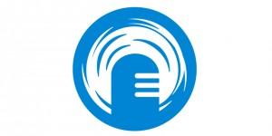 'Radyo Sensin!'